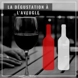 Coffret Blanc & Rouge
