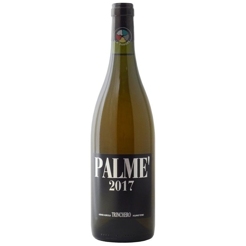 Trinchero - Palme'