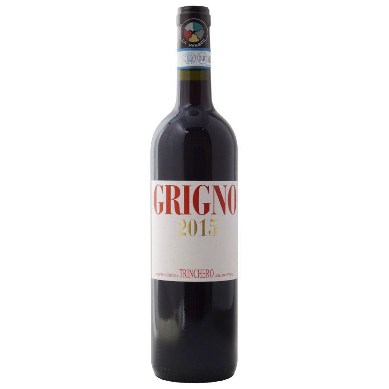 Trinchero - Grigno