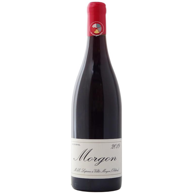 Lapierre - Morgon