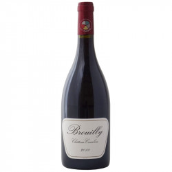 Cambon - Brouilly