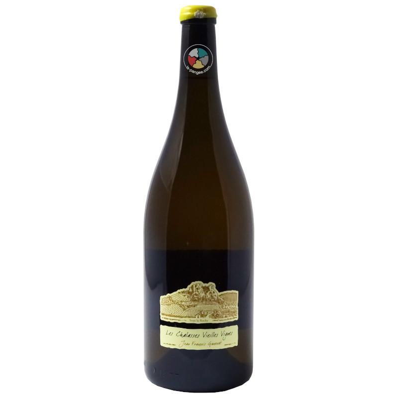 Ganevat - Chalasses Vieilles Vignes Magnum