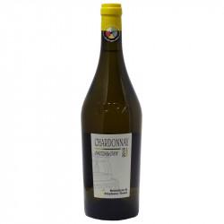 Tissot - Chardonnay Patchwork