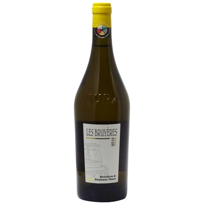 Tissot - Les Bruyères