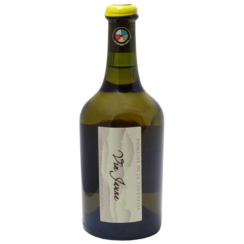 La Tournelle - Vin Jaune