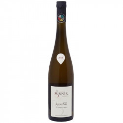 Binner - Riesling Le Champ des Alouettes