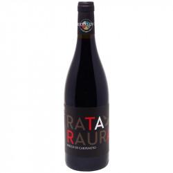 Rataraura 2018 - Rocco di Carpeneto