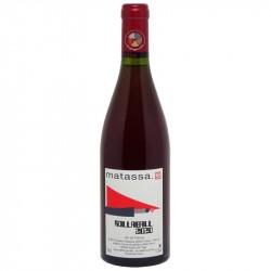 Rollabal - Matassa