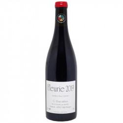 Fleurie Vieilles Vignes 2019 - Descombes