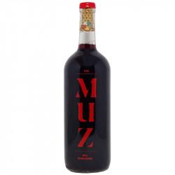 MUZ Vermouth 2019 - Partida Creus