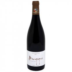 Bourgogne Blanc - Sarnin-Berrux