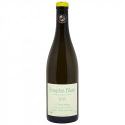 Beaujolais Blanc - Descombes