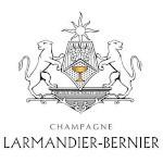 Champagne Larmandier-Bernier - Vins naturels de Champagne