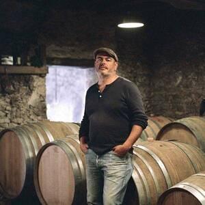 Nicolas Réau