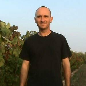 Stéphane Lucas